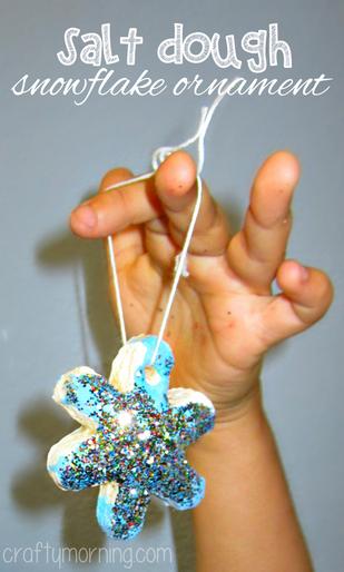 salt-dough-snowflake-ornament-craft-for-kids