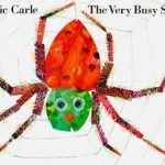 busy-spider-coloring-page