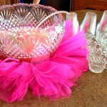 punch-tutu-baby-shower