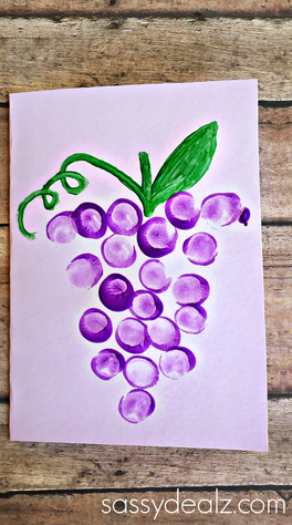 grapes-thumbprint-card