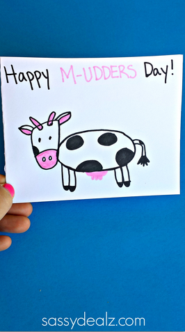 happy-mudders-day-card