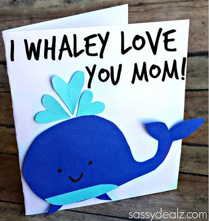 i-whaley-love-you-card