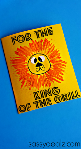 lion-king-of-the-grill-fathers-day-card