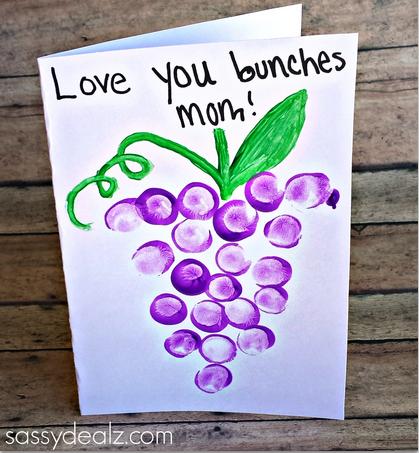 love-you-bunches-fingerprint-grapes-card