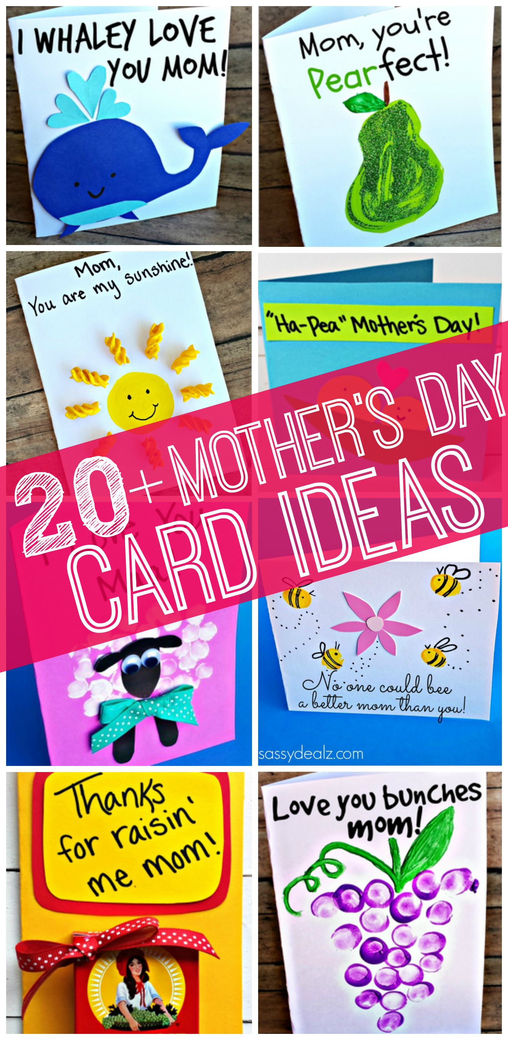 Easy Poster Making Ideas For Kids