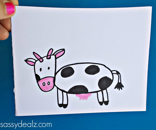mothers-day-cow-card