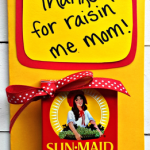rp_raisin-mothers-day-card1.png