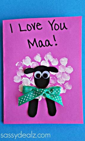 sheep-fingerprint-mothers-day-card-