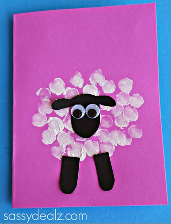 sheep-mothers-day-card