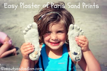 beach-craft-plaster-of-paris