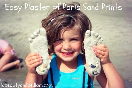 beach-craft-plaster-of-paris