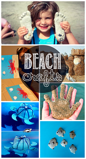 beach-crafts-for-kids