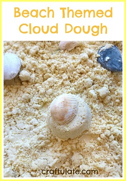 beach-themed-dough