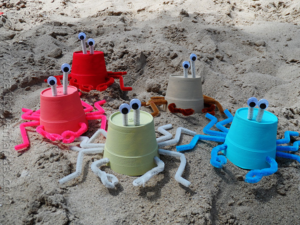 crab-cup-craft-for-kids