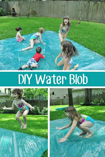 diy-water-blob-kids-activity