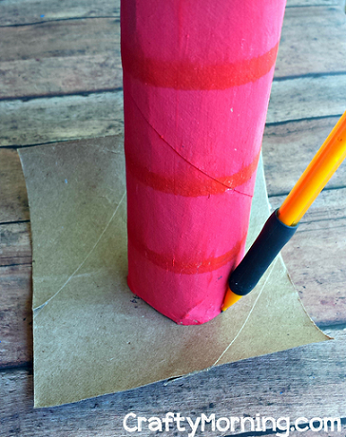 toilet-paper-roll-firecracker-craft-