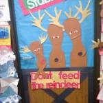 Creative DIY Classroom Bulletin Boards Crafty Morning