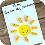 card-ideas-for-kids-to-make