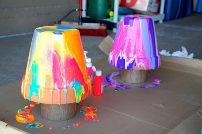 clay-pot-painting-craft