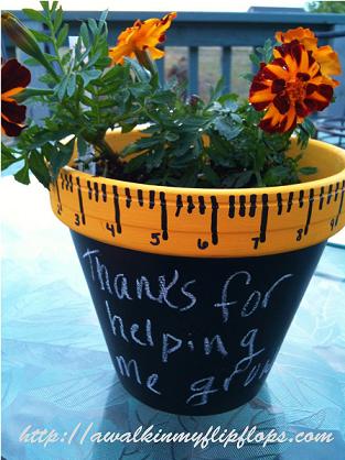 clay-pot-teacher-gift-idea