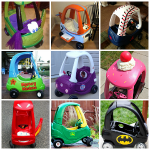 cozy-coupe-makeovers-