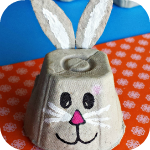 egg-carton-kids-crafts