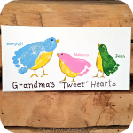 grandparents-day-crafts