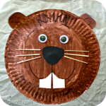 groundhogs-day-crafts