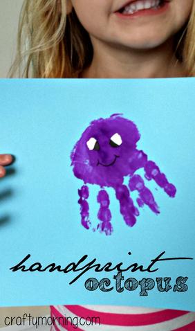 handprint-octopus-craft-for-kids