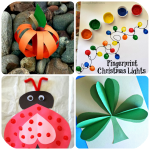holiday-kids-crafts