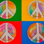 Creative Martin Luther King, Jr Day Crafts For Kids