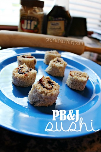 peanut-butter-and-jelly-sushi-breakfast-for-kids-