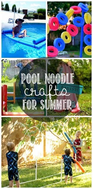 pool-noodle-crafts-for-summer-