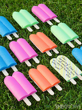 pool-noodle-postcard-craft