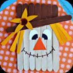 popsicle-stick-kids-crafts