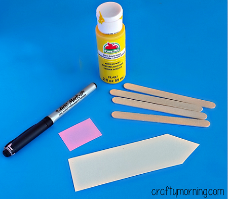 popsicle-stick-pencil-back-to-school-craft-
