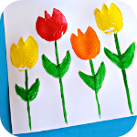 spring-crafts