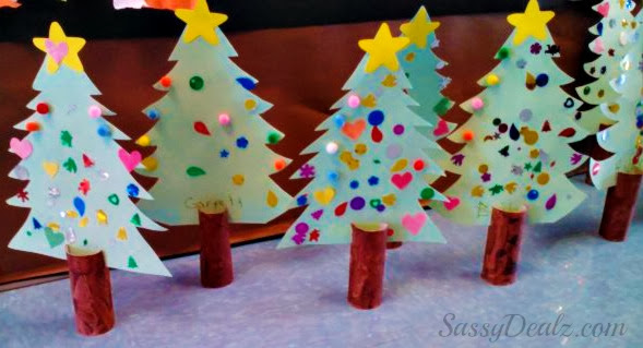 Children S Table Craft Paper Roll