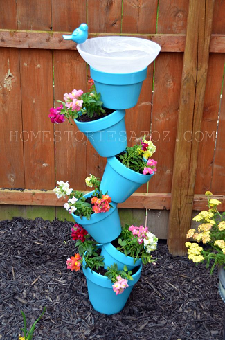 topsy-turvy-clay-pot-planter