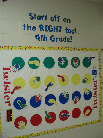 twister-back-to-school-bulletin-board