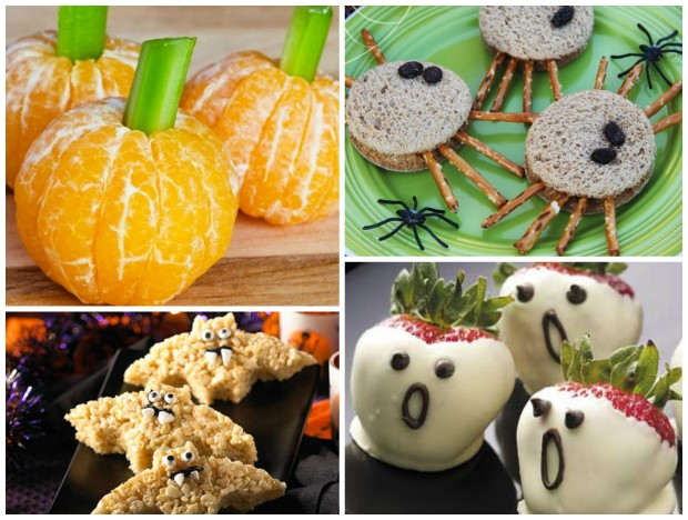 creative-halloween-snacks-for-kids-