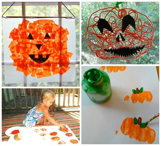 creative-pumpkin-art-projects-for-kids