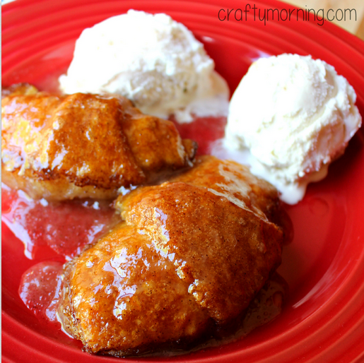 delicious-and-easy-apple-dumplings-recipe-
