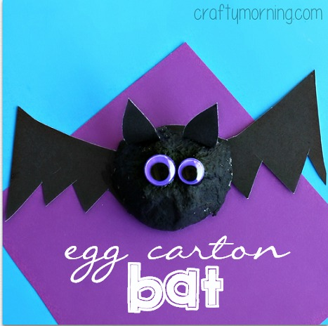 egg-carton-bat-halloween-craft-for-kids--