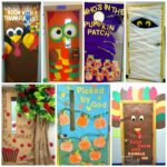 fall-door-decorations-for-the-classroom