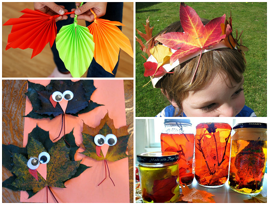 fall-leaf-crafts-for-kids-to-make-