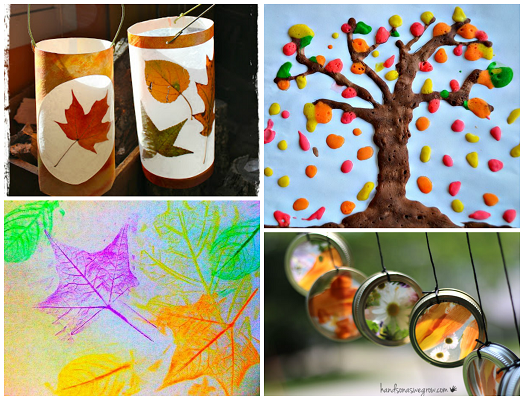 fall-leaf-crafts-for-kids-to-make