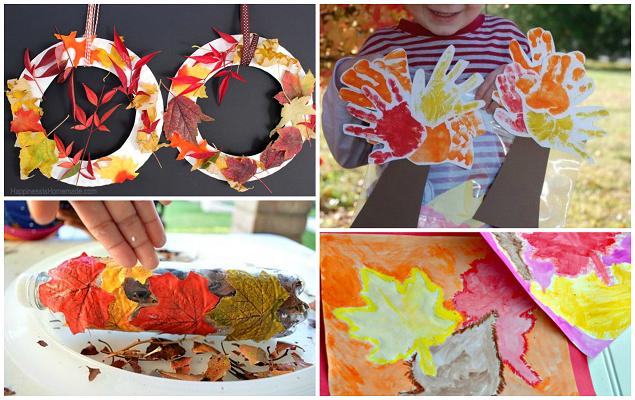 fall-leaf-crafts-for-kids
