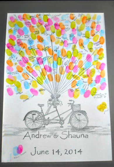 fingerprint-wedding-guestbook-idea