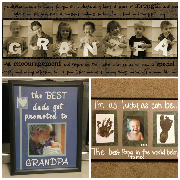 This e-reader is the perfect gift for grandparents who love to read. Both Grandma and Grandpa will enjoy being able to take their Kindle just about anywhere! This updated version is completely waterproof. It's available in black or white.